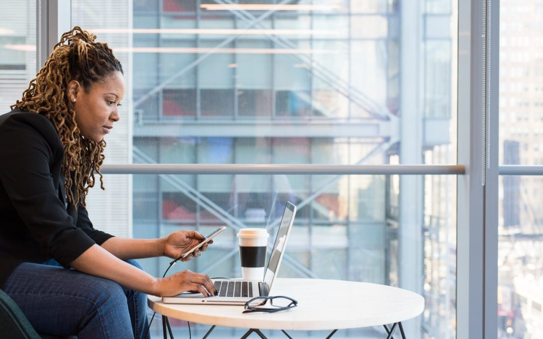 5 Ways to Multitask WELL While Running Your Business