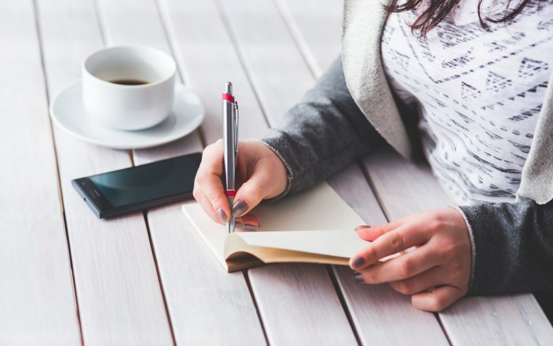 Before vacation to do list for small business owners